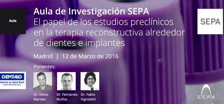 Aula_Investigacion_SEPA_MINI