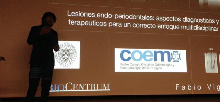 Conferencia_COEM_MINI