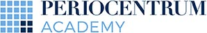 PerioCentrum Academy
