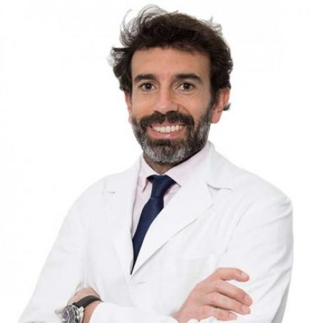 Foto del perfil de Alfonso Oteo Pérez
