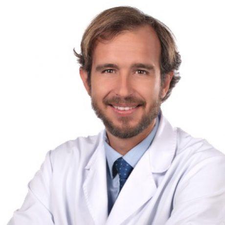 Foto del perfil de Ramón Lorenzo Vignau