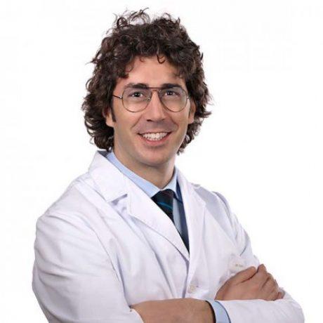 Foto del perfil de Fabio Vignoletti