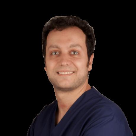 Foto del perfil de Eduardo Montero Solís
