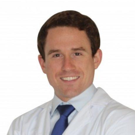 Foto del perfil de Iñaki Suárez Soto