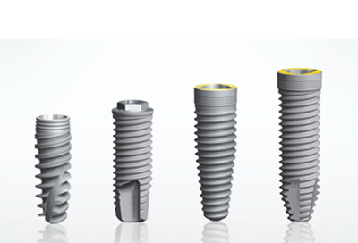 implantes nobel biocare para web