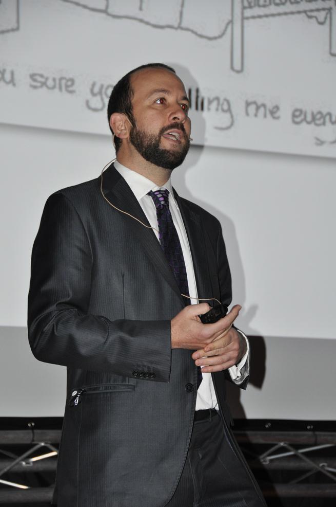 Dr_Rodrigo_SEPA_Valencia_03_14