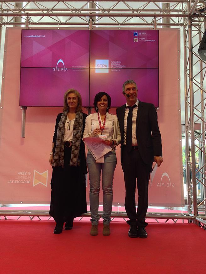Premio_Póster_SEPA_WEB