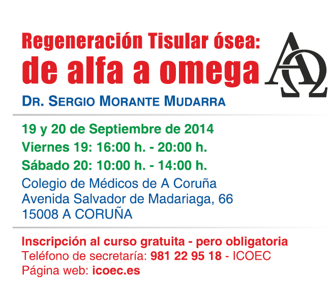 Curso_regeracion_tisular_Morante_web