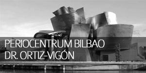 PerioCentrum Bilbao