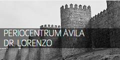Periocentrum Avila