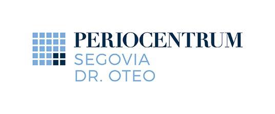 Perocentrum Segovia