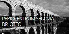 Periocentrum Segovia