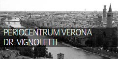 Pêriocentrum Verona