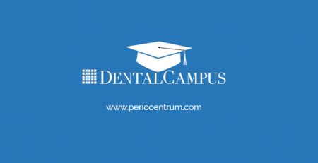 Dental Campus