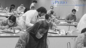 Máster de Cirugía Plástica Periodontal y Periimplantaria de la facultad de odontología de la Universidad Complutense de Madrid