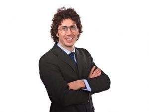 Dr.Vignoletti