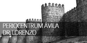 PerioCentrum Ávila