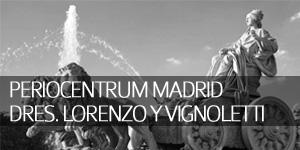 PerioCentrum Madrid