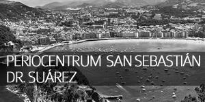 PerioCentrum San Sebastián