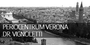 PerioCentrum Verona