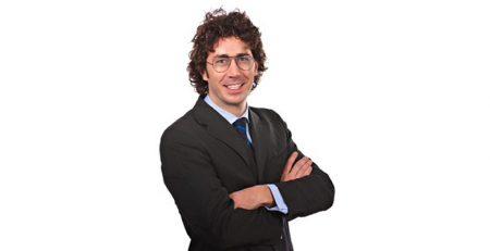 Dr. Vignoletti