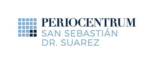 Periocentrum San Sebastian