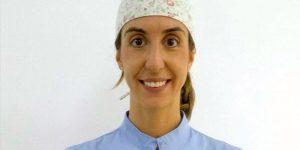 María Mínguez - Tesis Doctoral