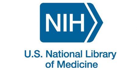 Artículo científico de los doctores de PerioCentrum en la US National Library of Medicine