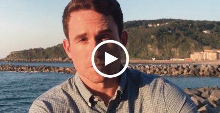 Entrevista al Dr. Iñaki Suárez de PerioCentrum San Sebastián
