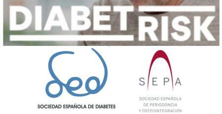 detectar pacientes diabéticos que no lo saben