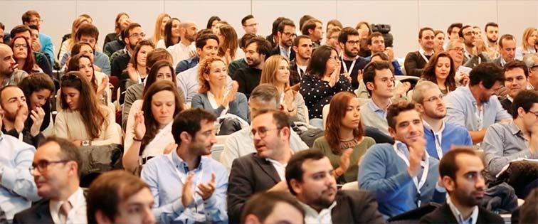 PerioCentrum organiza el II Congreso Dental Campus