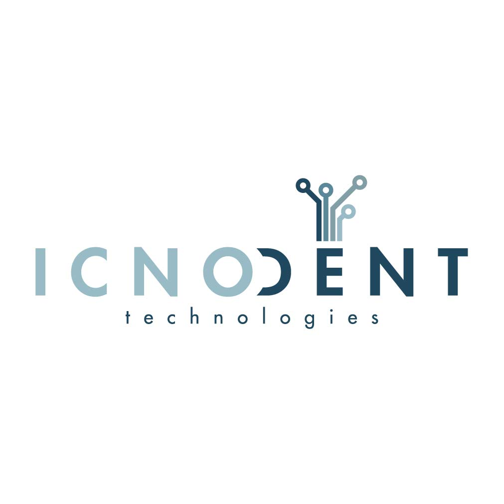 Icnodent