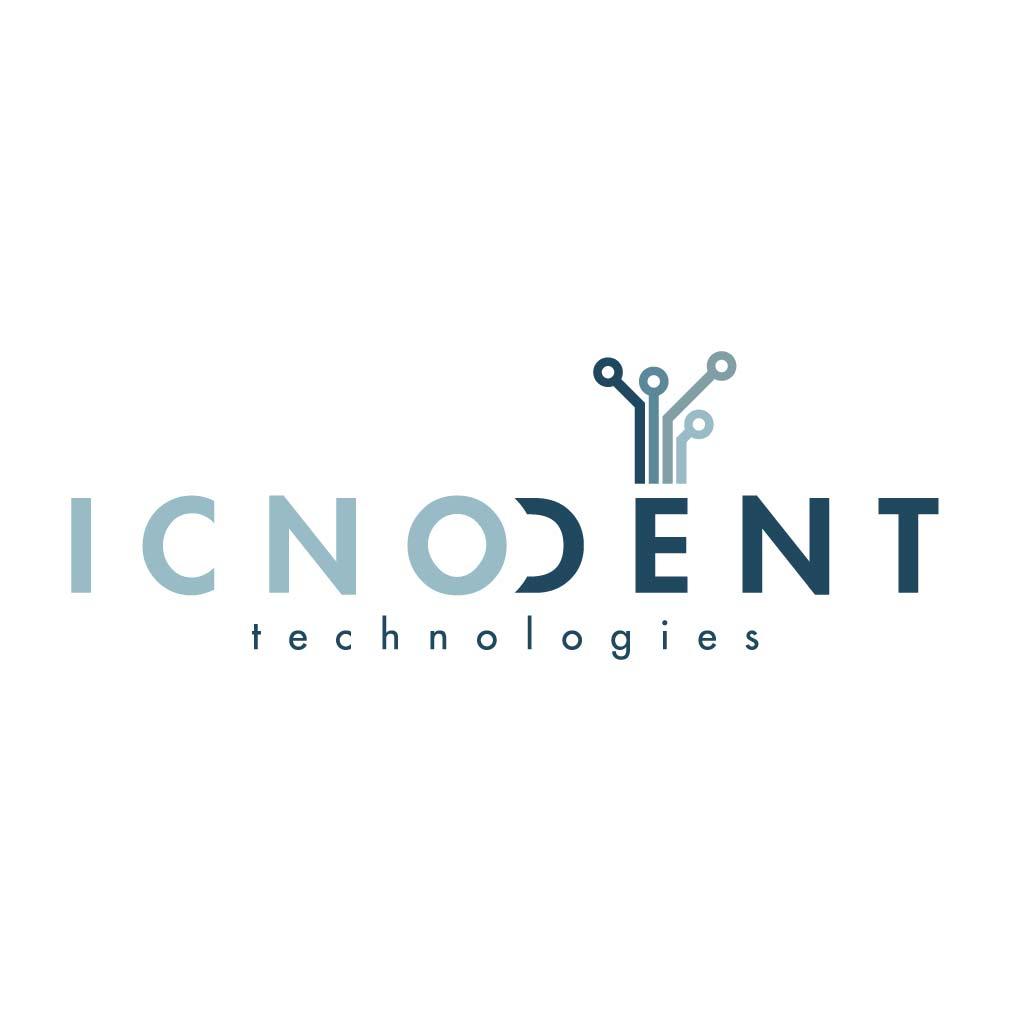 Icnodent