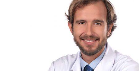 Nuevo artículo del Dr. Ramón Lorenzo publicado en el periódico La Vanguardia