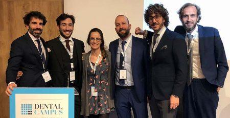 Celebrado con éxito el II Congreso Dental Campus organizado por PerioCentrum Academy