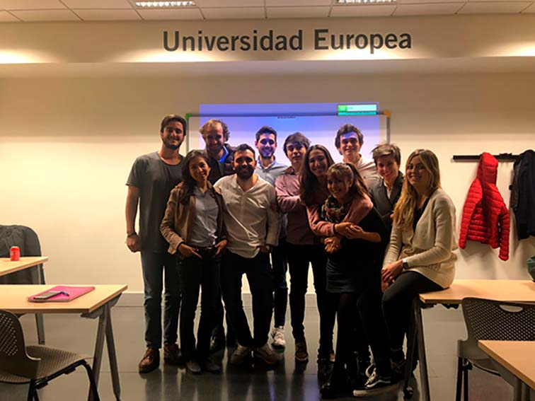 https://periocentrum.com/2018/03/23/vignoletti-lorenzo-la-universidad-europea-madrid/