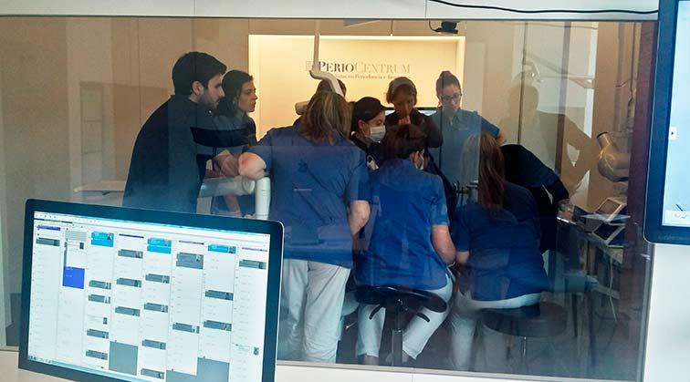 Odontología digital, el futuro ya es presente