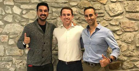 Cirugía Periodontal y Mucogingival de mano del Dr. Iñaki Suárez