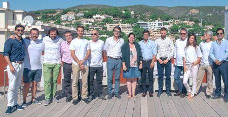 Actualidad científica y profesional en el último ITI Annual Meeting