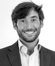 Dr. Alberto Ortiz-Vigón