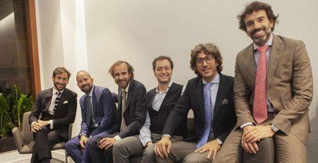 PerioCentrum Madrid: exclusividad, honestidad y rigor en las terapias