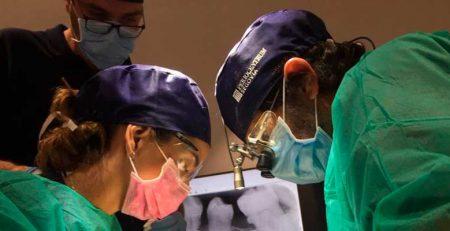 Una inmersión en el diagnóstico periodontal