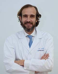 Ramón Lorenzo - PerioCentrum Avila