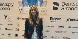 Participación destacada de PerioCentrum en SOCE Bilbao