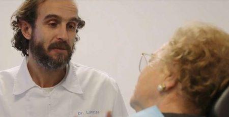 PerioCentrum Ávila: la salud como único objetivo