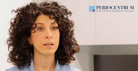Higiene oral en pacientes portadores de ortodoncia