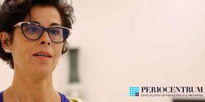 estimonio de Lola, paciente de PerioCentrum Guadalajara