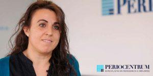Testimonio de Maite, paciente de PerioCentrum Ávila