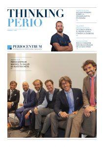 Thinking Perio - Revista nº 2