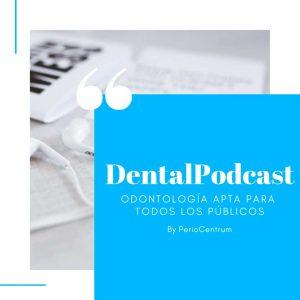 DentalPodcast